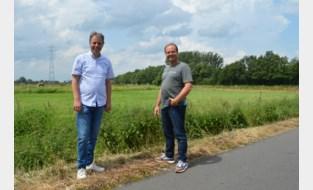 Stad wil einde maken aan koterij met 'Ruimtefonds'