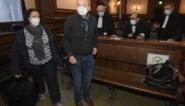 """Krijgen ex-parlementslid Christian Van Eyken en vrouw straks een derde proces? """"Rechten van verdediging zijn met de voeten getreden"""""""