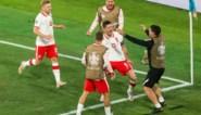 Lot van Rode Duivels ligt om 18u in handen van Polen: zij bepalen of we Zweden of topland als tegenstander krijgen in achtste finale