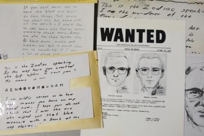 50 jaar naar gezocht, in twee weken gevonden: is de Zodiac Killer eindelijk ontmaskerd?