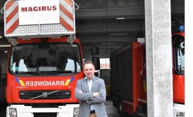 "Ook in Zuid-West-Vlaanderen is gestart met inventaris naar PFOS-vervuiling: ""Meer werk dan gedacht"""