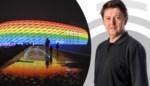 """""""Mensenrechten of gelijkheid: als de UEFA erover valt, is het een schwalbe"""""""