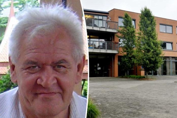 99-jarige is oudste moordverdachte van ons land na tragische vergissing in woonzorgcentrum