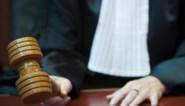 Vier maanden celstraf voor autobestuurder die bromfietser slaat