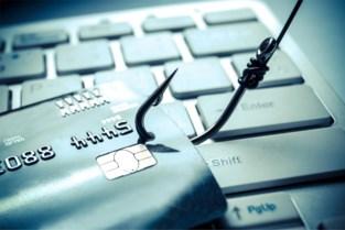 Jongeman die bankkaart ter beschikking stelde van phishingbende krijgt tachtig uur werkstraf