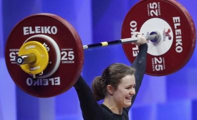 BOIC breidt selectie van Team Belgium voor Olympische Spelen verder uit