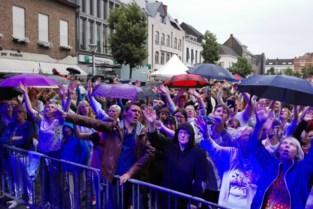 Herentals Fietst Feest blaast editie 2021 toch af