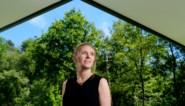 """Sarah De Bie blikt vooruit op de sportzomer van haar man Wout van Aert: """"Ik zal blij zijn wanneer het augustus is"""""""