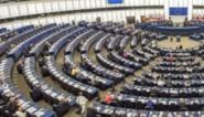 Europees Parlement verankert klimaatneutraliteit in wet