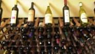 """Beurswaakhond: """"Let op voor frauduleuze beleggingsaanbiedingen in alcoholische dranken"""""""