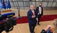 """Hongaarse premier Orban verdedigt controversiële wet over homoseksualiteit: """"Ik verdedig de rechten van homoseksuele mannen"""""""