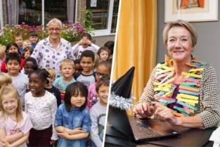 """Gentse leerkrachten over veertig jaar in het onderwijs: """"We zijn een weerspiegeling van de maatschappij"""""""