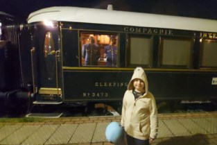Marlène Dietrich, Coco Chanel en Albert Einstein reden mee, nu kunt u ook van dichtbij genieten van de mythische Orient Express (maar je moet je haasten)