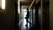 Minder jongeren wegens delict voor jeugdrechter in 2020