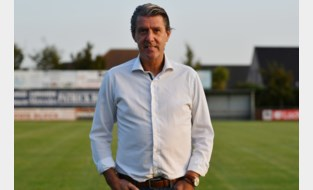 Robby Buyens stapt op bij SK Lochristi