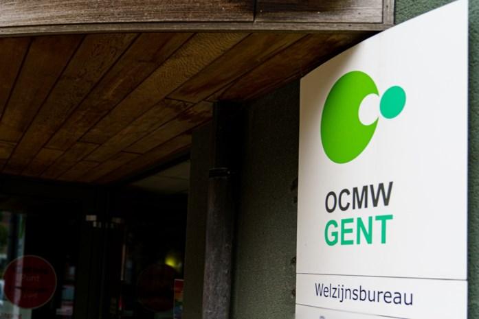 Gents OCMW gaat zwaar uit de bocht om te kunnen bewijzen dat gescheiden koppel toch nog samenwoont