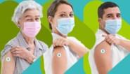 Nieuwerkerken rondt kaap van 80% gevaccineerde volwassenen