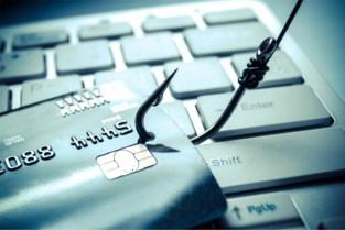 Man die bankrekening ter beschikking stelde van phishingbende krijgt 60 uur werkstraf