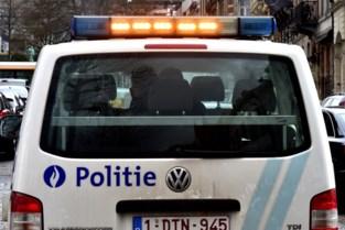 Politie arresteert acht verdachten in drugsdossier