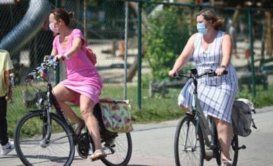 Centrum Ronde van Vlaanderen lanceert gezinsfietstocht met leuke opdrachten