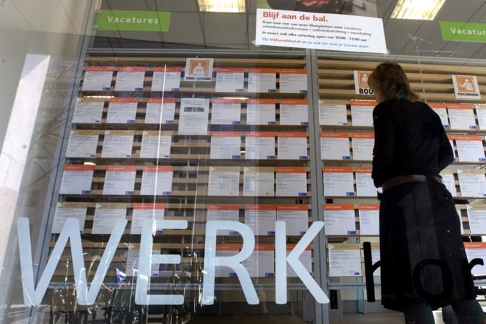 Zo hard herstelt economie zich van coronacrisis: één bedrijf op vijf moet werk uitbesteden