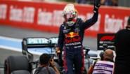 Nu Red Bull heel wat vraagtekens heeft weggewerkt, blijft er nog eentje over: kan Max Verstappen nu overal winnen?