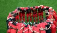 De kassa rinkelt: Rode Duivels krijgen 435.000 euro bij EK-winst (en enkel de Engelsen kunnen meer opstrijken)