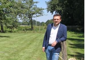 Carl Nijssens uit Truiense CD&V gezet