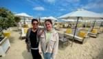 """""""Ze plassen dronken op onze matrassen"""": uitbaters zijn nachtelijke feestjes in gesloten strandbars beu"""