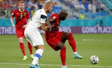Ongerustheid: bijna honderd coronabesmettingen bij Finse fans na duel met België in Sint-Petersburg