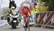 """Jelle Wallays (32) rijdt voor het eerst de Ronde van Frankrijk: """"Ik krijg waardering bij Cofidis"""""""