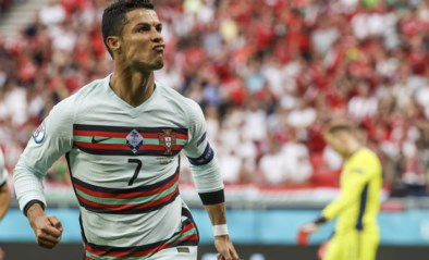 Wat je moet weten over Portugal