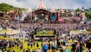 """Schrappen van Tomorrowland heeft grote gevolgen voor meer dan alleen de organisatie: """"We eindigen opnieuw in chaos"""""""