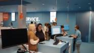 Coolblue opent eerste winkel in West-Vlaanderen
