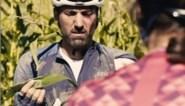 KOERSNIEUWS. Tom Pidcock herbegint in Italië, Fabian Cancellara schittert in reclamespot