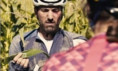 KOERSNIEUWS. Tom Pidcock herbegint vandaag in Italië, Fabian Cancellara schittert in reclamespot