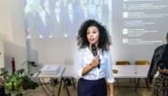 Volgende week uitspraak over faillissement WannaWork van Sihame El Kaouakibi
