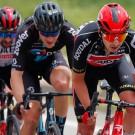 """Kobe Goossens: """"De Ronde van Wallonië moet op 20 juli in principe mijn heroptreden inluiden."""""""