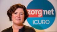 Zorgnet-Icuro herhaalt oproep om vaccinatie te verplichten voor zorgpersoneel