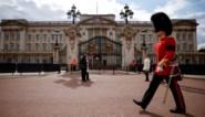 """Brits koningshuis geeft toe dat het """"meer moet doen"""" aan diversiteit werknemers"""