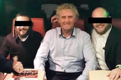 Twee Belgen zijn spilfiguren achter frauduleuze cryptomunt: zij werden rijk, maar 223.000 mensen zijn mogelijk alles kwijt