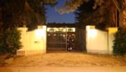 Drugslabo voor aanmaak van crystal meth ontdekt in villa