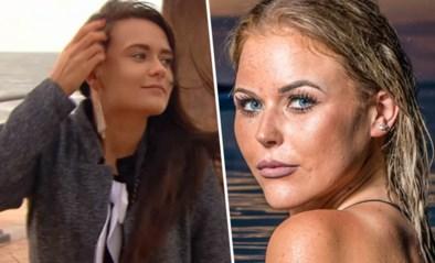 Megan en Yana van 'Temptation island' getuigen over hun OnlyFans in onthullende docureeks op Streamz