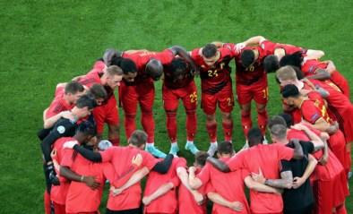 """De Rode Duivels die het EK winnen? """"Liever niet, dan kunnen wij Nederlanders dat voor altijd aanhoren"""""""