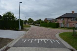 Deze straten worden speelstraat vanaf 1 juli