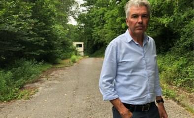 Buren halen slag thuis: gemeente gaat containerpark en loods op andere locatie aanleggen
