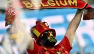"""Premier De Croo waarschuwt fans van Duivels die naar Sevilla trekken: """"Wees voorzichtig, dat is nog een rode zone"""""""