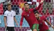 """Hoe stop je Cristiano Ronaldo? Dit zijn de vijf geboden van ervaringsdeskundigen: """"Omsingel hem"""""""