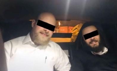 Twee Belgen aangehouden als spilfiguren achter frauduleuze cryptomunt Vitae: 220.000 investeerders overtuigd met lege doos