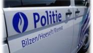 Auto van hardleerse Hoeselaar (44) met rijverbod aan ketting gelegd